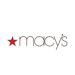 【即将结束】Macy's:全场时尚家居特卖