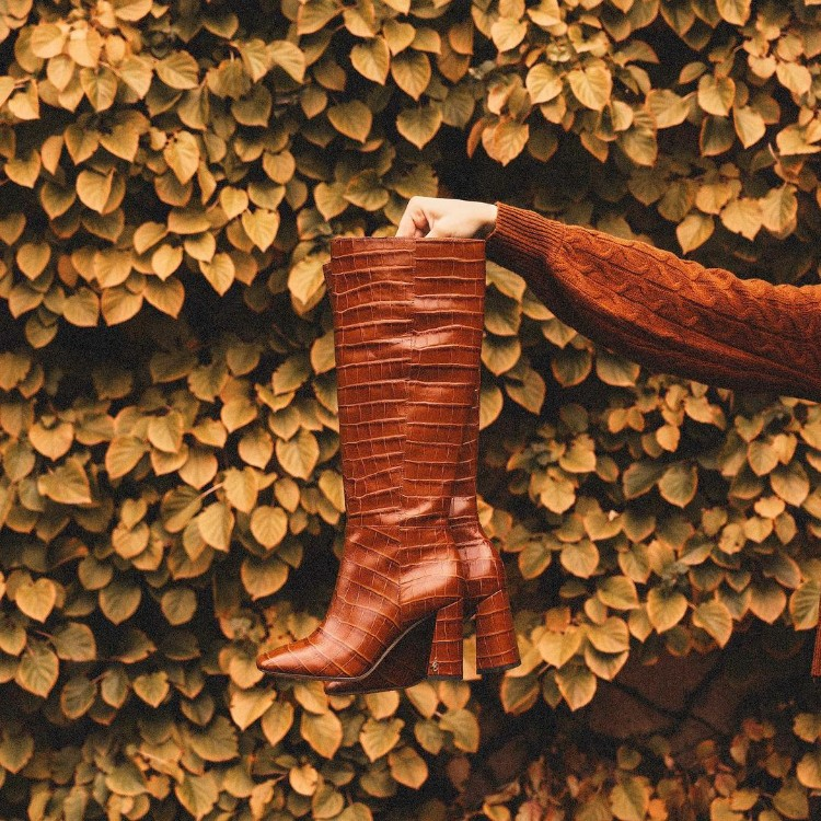 Sam Edelman:折扣区时尚美鞋