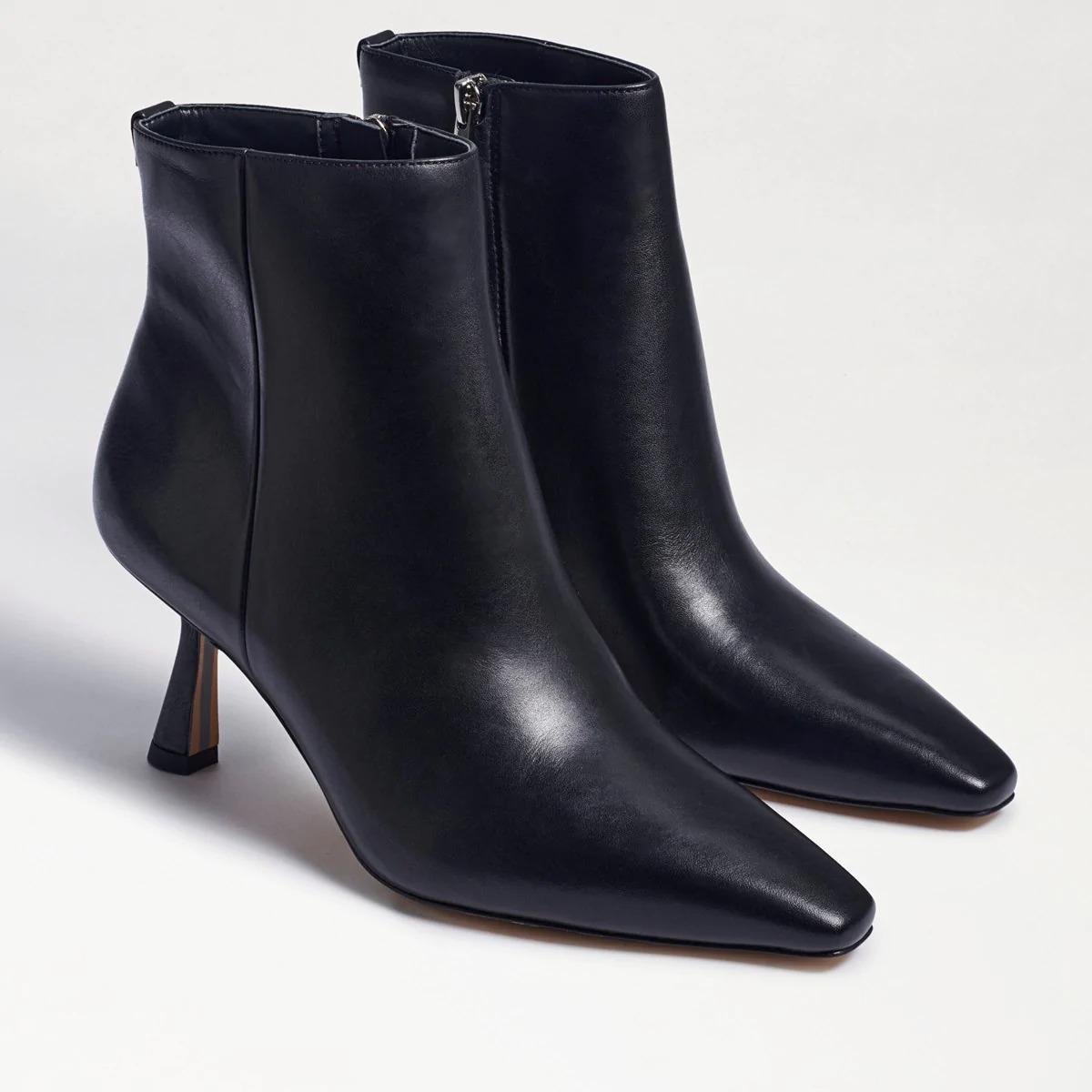 Sam Edelman Samantha 踝靴