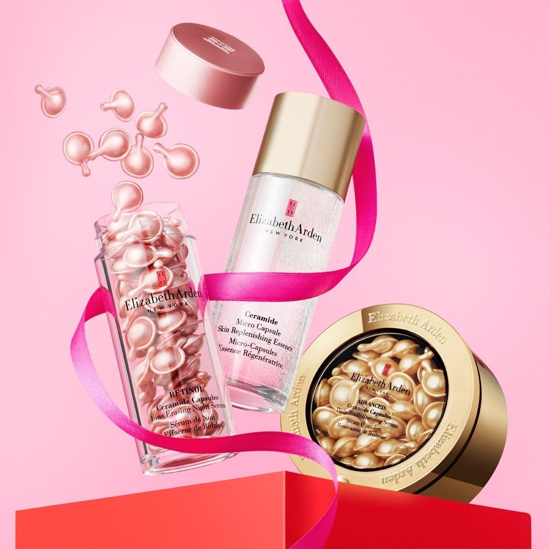 雅顿美网:全场美妆热卖 收粉胶、金胶