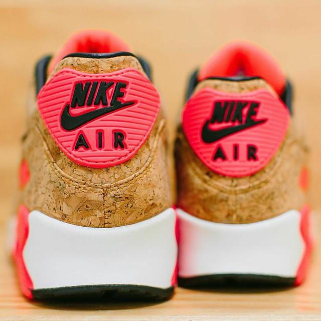 Mytheresa:Nike耐克 男女士、儿童运动鞋上新热卖