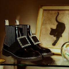 Harrods US:Roger Vivier 美鞋、包袋热卖