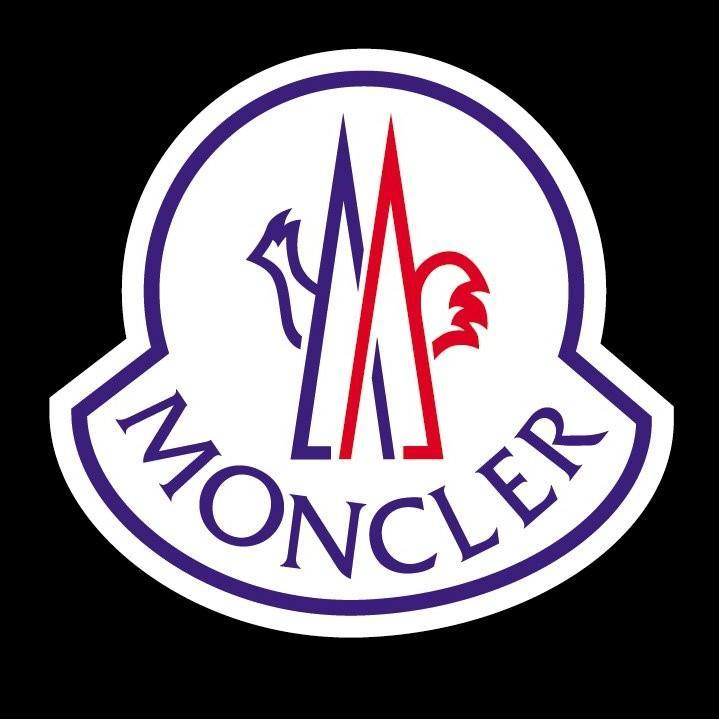 SSENSE官网:Moncler全场热卖