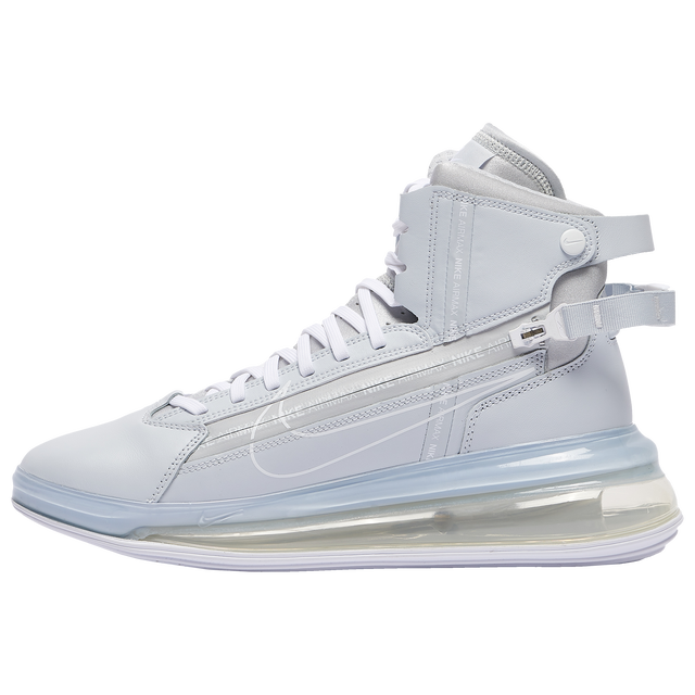 Foot Locker官网:Nike Air Max 720 SATRN 机能大气垫