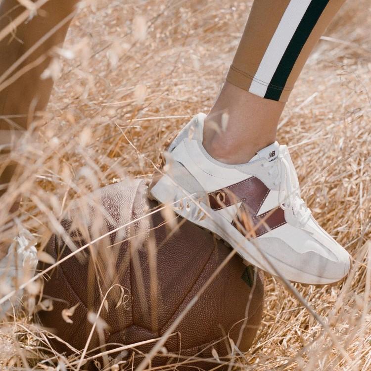 Browns Fashion:精选 Jacquemus、STAUD 等时尚小众品牌