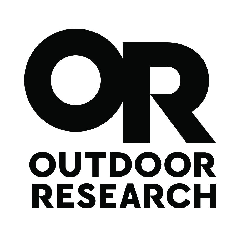 Steep&Cheap官网:Outdoor Research 户外运动系列热卖