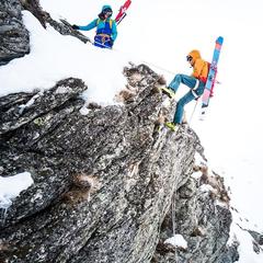 Steep&Cheap官网:Marmot登山系列热卖