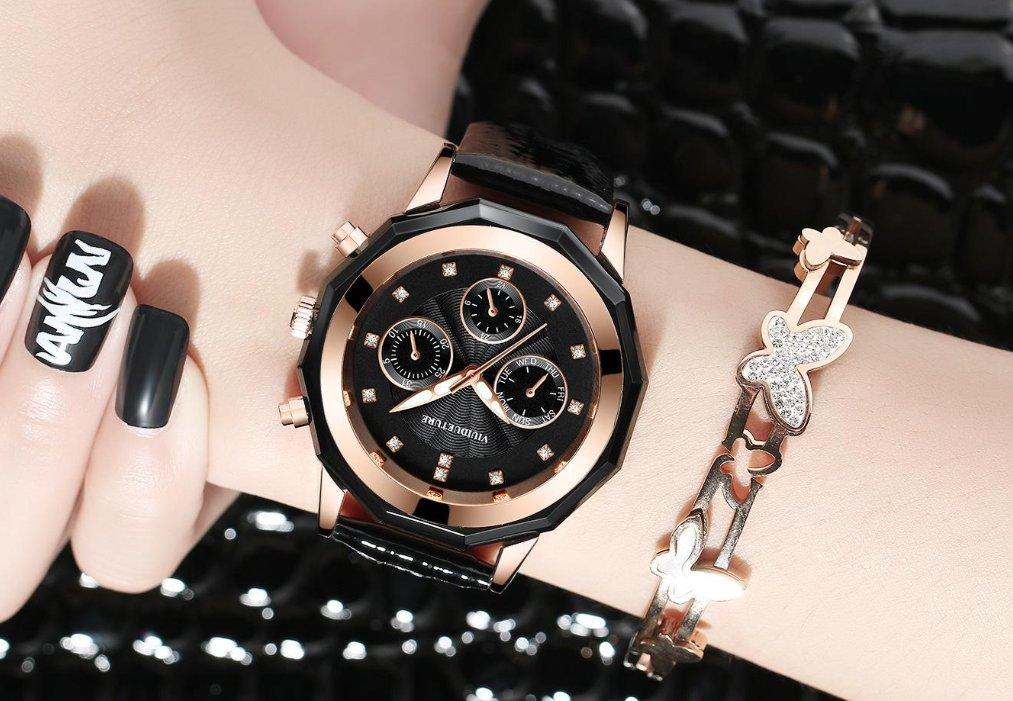 Ashford,美国手表精品购物站,汇集3000多款奢侈名表