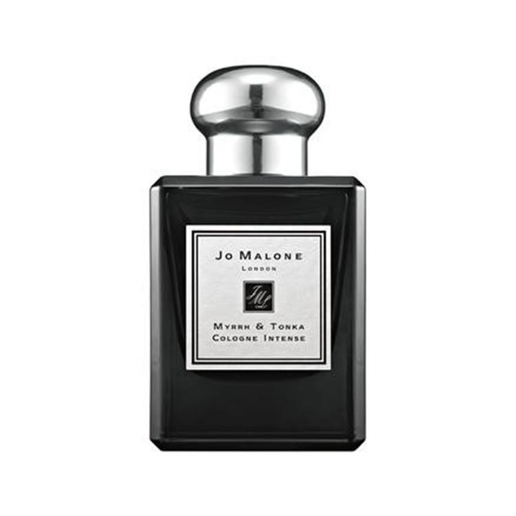Jo Malone 祖玛珑 末药与冬加豆香水 50 ml