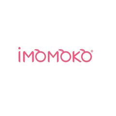 iMomoko 年货节火热开售:SK-II、SUQQU、微热山丘、LUPICIA 等超多新年限定款