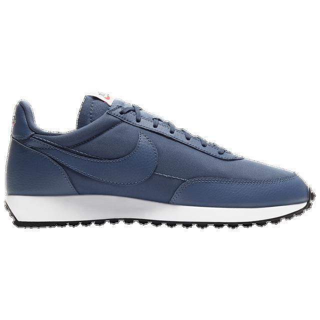 Footaction官网:Nike Tailwind 79 3色可选