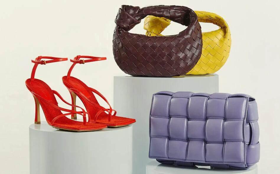 Harvey Nichols,英国知名奢侈品品牌零售商,也是