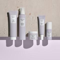 SkinStore:Comfort zone 舒适地带全场护肤热卖