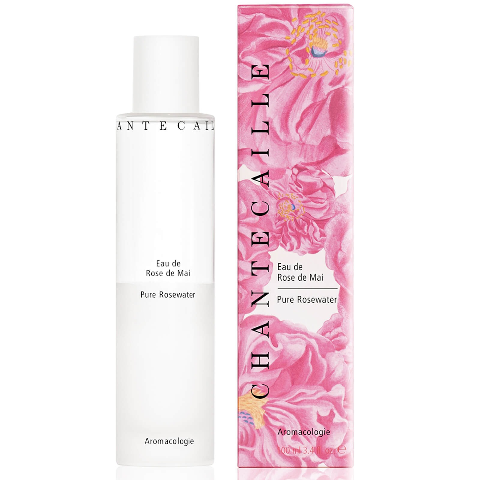 Chantecaille JD Rosewater 100ml