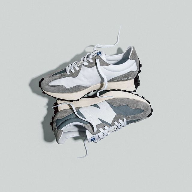 New Balance美网:全场运动鞋服热卖