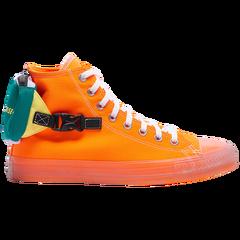 【8.1折】Champs Sports官网:Converse匡威 可拆卸迷你腰包时尚运动鞋