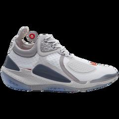 【7.2折】Champs Sports官网:Nike耐克 CC3 未来配色运动鞋