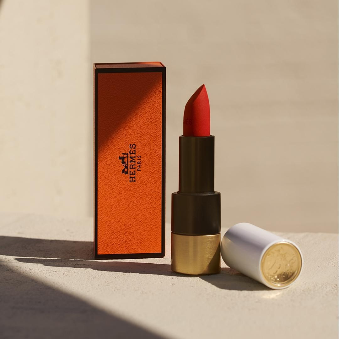 Bergdorf Goodman: Up to $675 OFF Hermès Beauty Sale