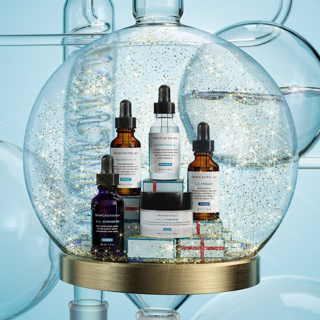 SkinStore:15% OFF SkinCeuticals Purchase
