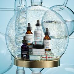 【高返】SkinStore:SkinCeuticals 修丽可全线热卖