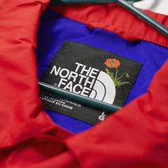 Sneakersnstuff官网:The North Face北脸折扣专区