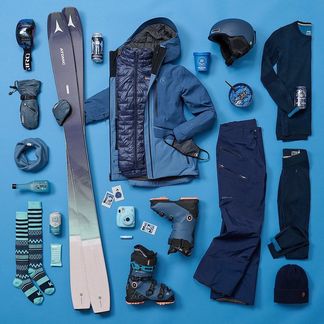 Backcountry官网:越野滑雪装备 & 服装热卖 款式齐全