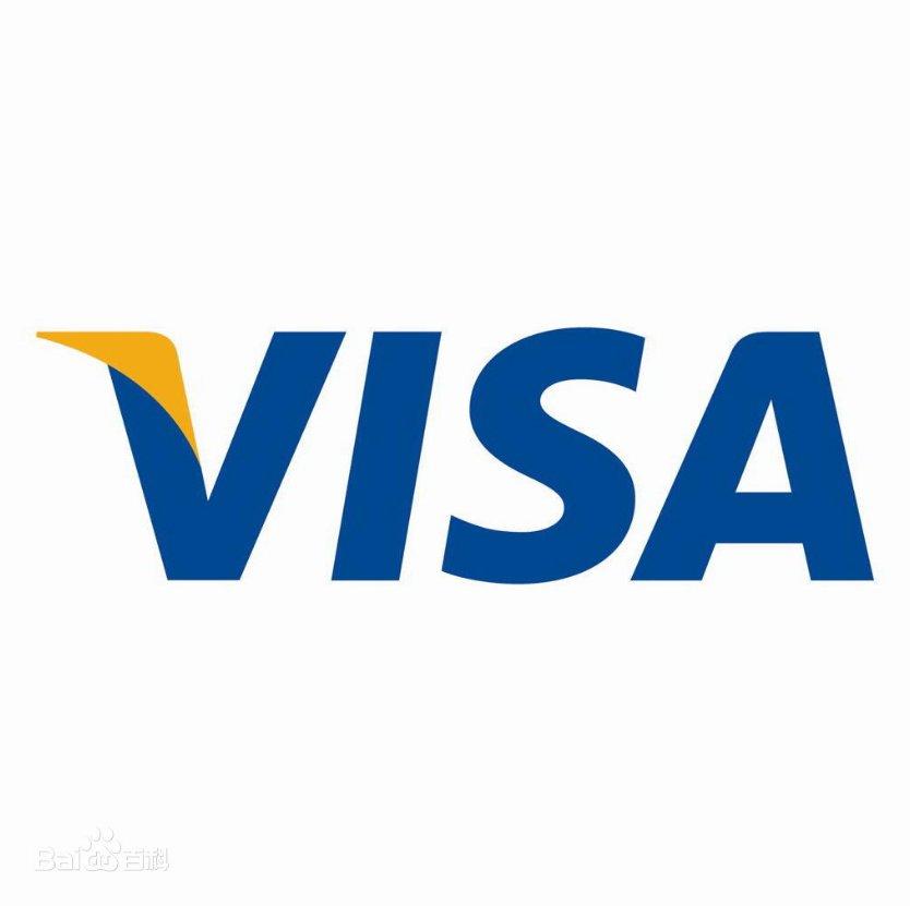 VISA信用卡,是海淘族常用的信用卡之一,很多刚加入海淘的朋