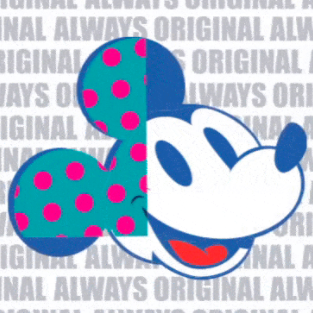Kipling官网:Mickey & Friend 迪士尼限定系列热卖