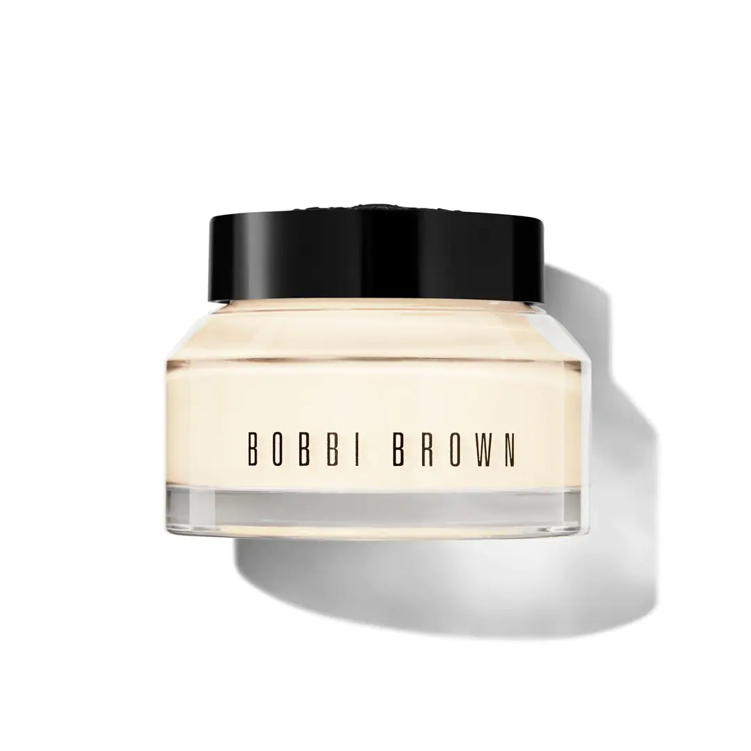 Bobbi Brown 芭比波朗 橘子面霜 50ml