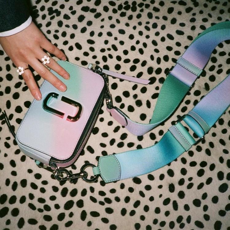 Monnier Frères 新年大促:Marc Jacobs 时尚包包精选
