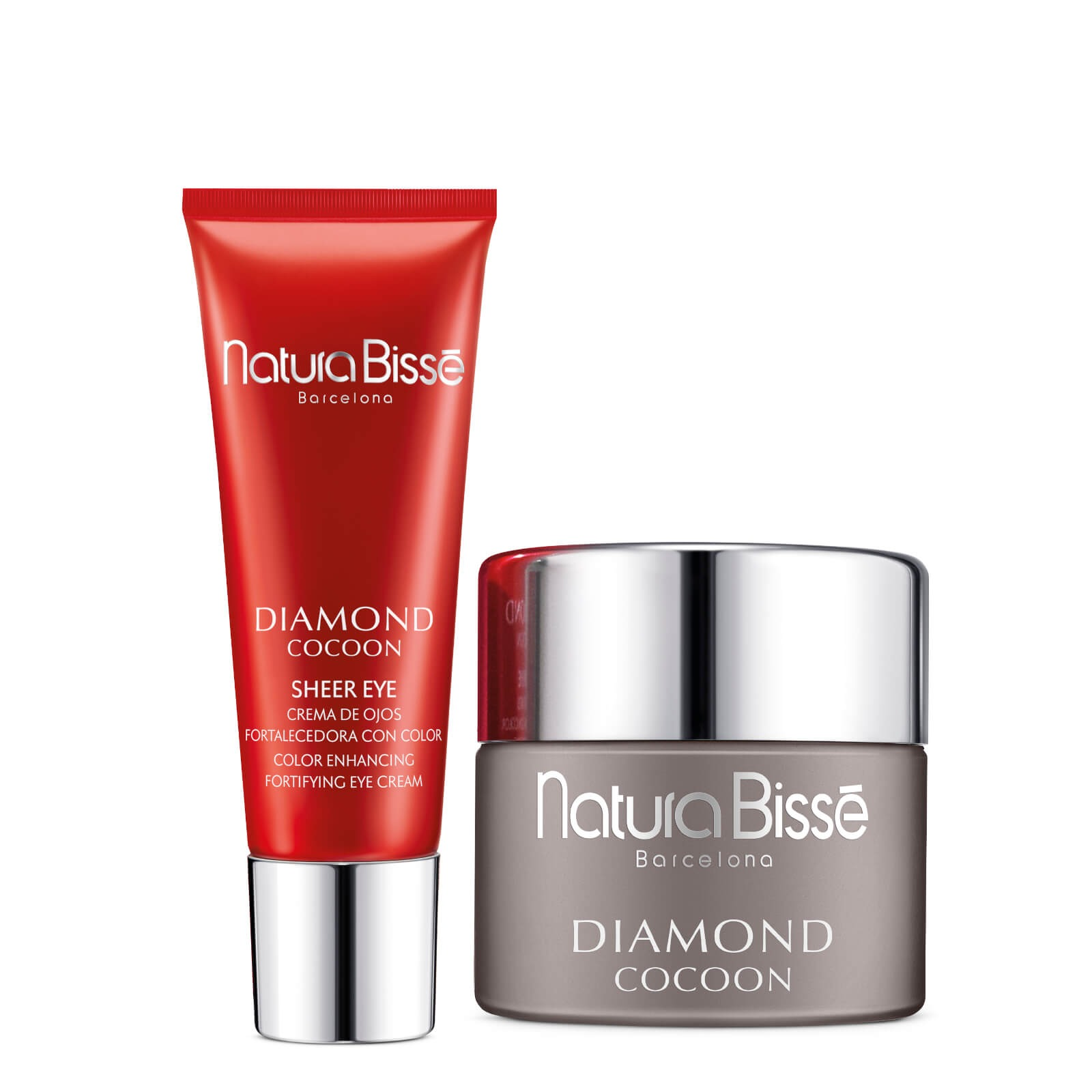 Skinstore:Natura bisse 悦碧施护肤套装热卖,收新蔻坤套装