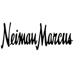 Neiman Marcus: Up to $275 OFF Sale