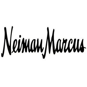 Neiman Marcus:时尚热卖满额立减$275+免邮