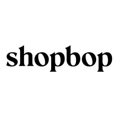 Shopbop:超多新品和新品牌上架