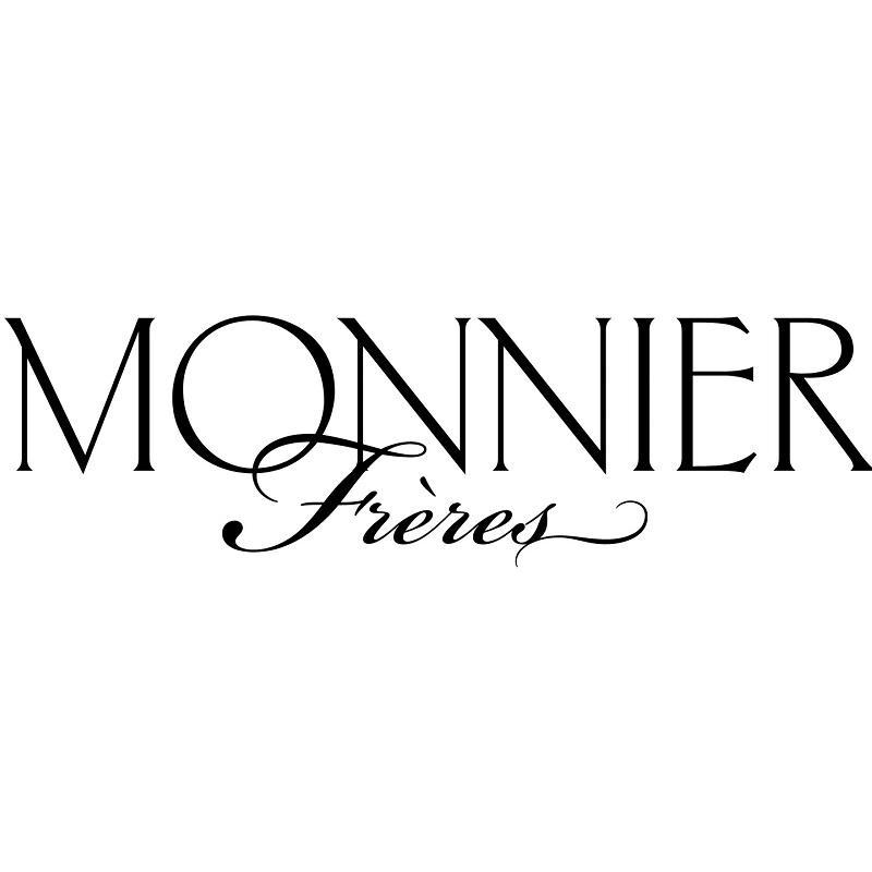 Monnier Frères:时尚新年大促
