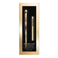 【6折+退税17%】Hourglass 烟管口红唇膏笔套装