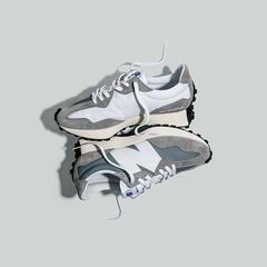 Joes New Balance Outlet官网:男女鞋热卖中