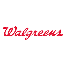 Walgreens: Skincare Sale Buy 3 get 4