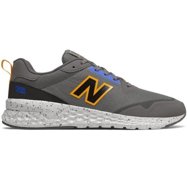515 Sport v2 Sneakers