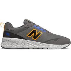 【5折】Joes New Balance Outlets:每日闪促 515 Sport v2 男士运动鞋