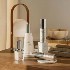 SkincareRx:Natura Bisse 悦碧施全场护肤 收清洁面膜、颈霜