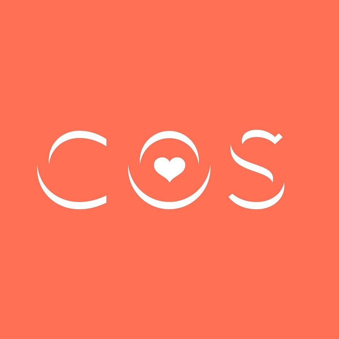 COS: 20% OFF Full Priced Items