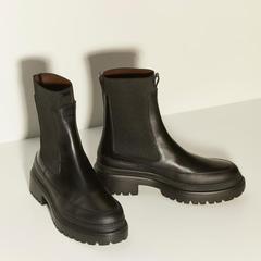 ARKET:时尚冬靴热卖