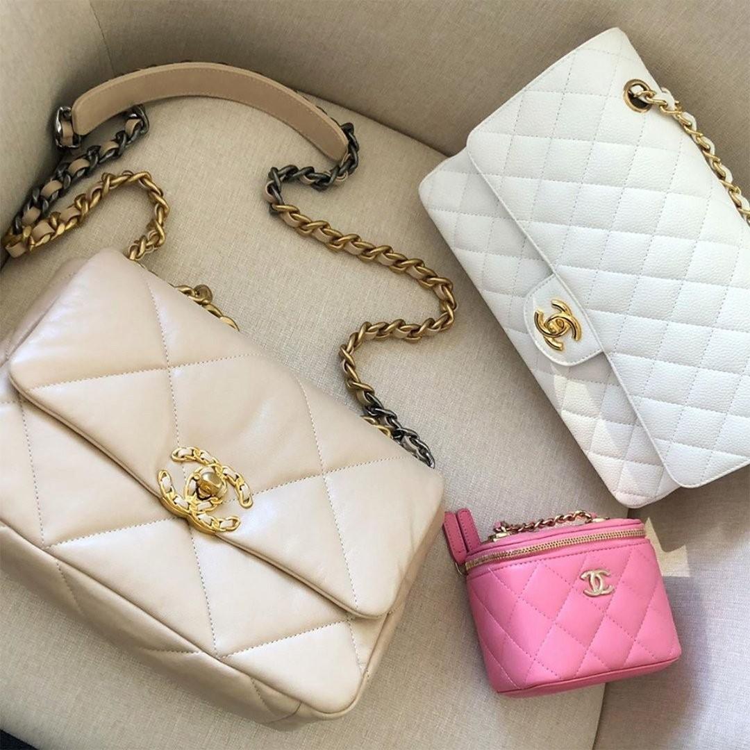 Rue La La:Up to 70% OFF Chanel、LV、Gucci Purchase