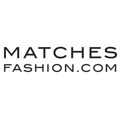 MATCHESFASHION美国站:YSL、加鹅等大牌鞋服、包袋热卖