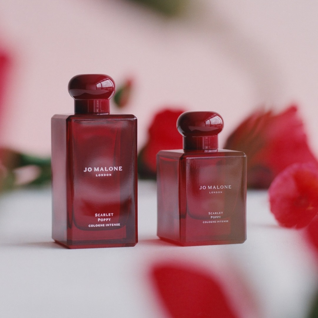 Neiman Marcus: Free Gift with Jo Malone Purchase