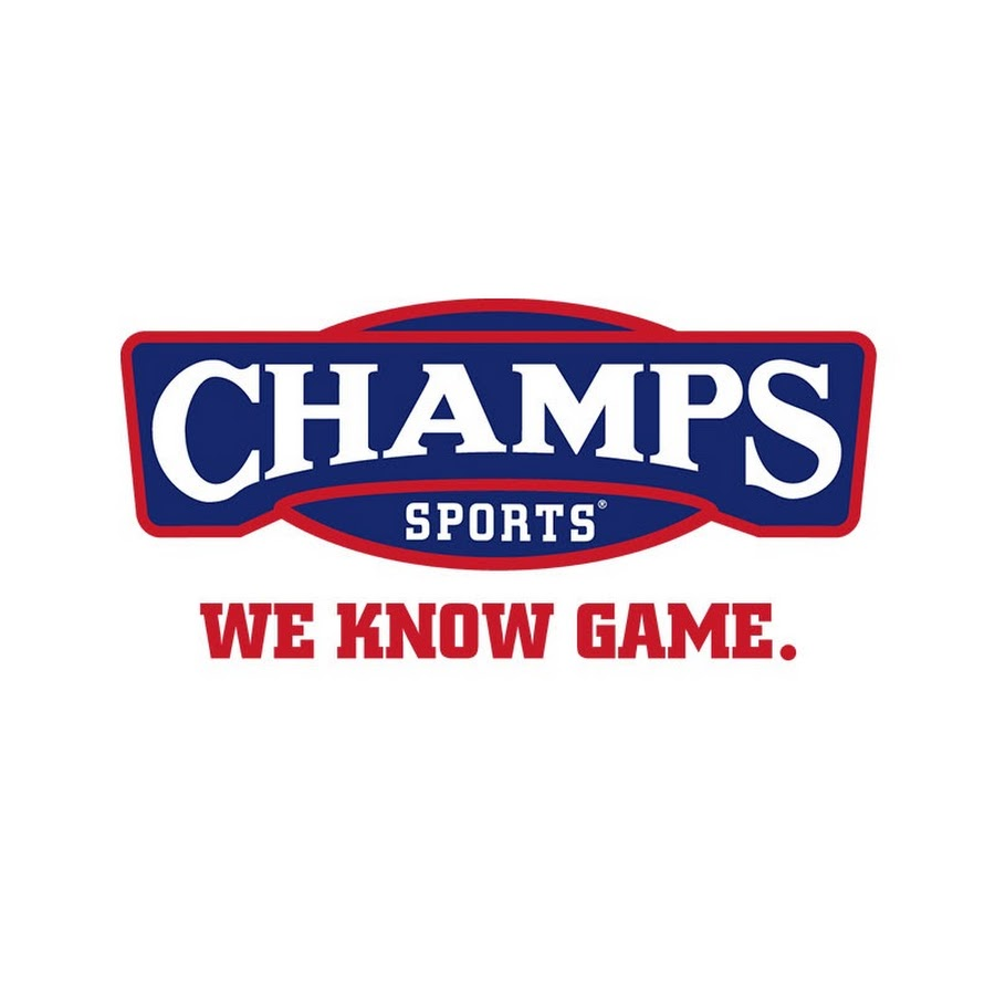 Champs Sports: 15% OFF $75+ Sitewide
