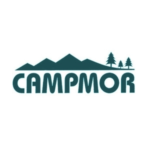 Campmor:户外单品 暖冬大促