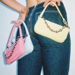 Neiman Marcus: Up to $100 OFF Designer's Bags