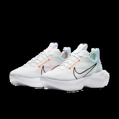 【7折】NIKE HK官网:NIKE VISTA LITE 女士运动鞋